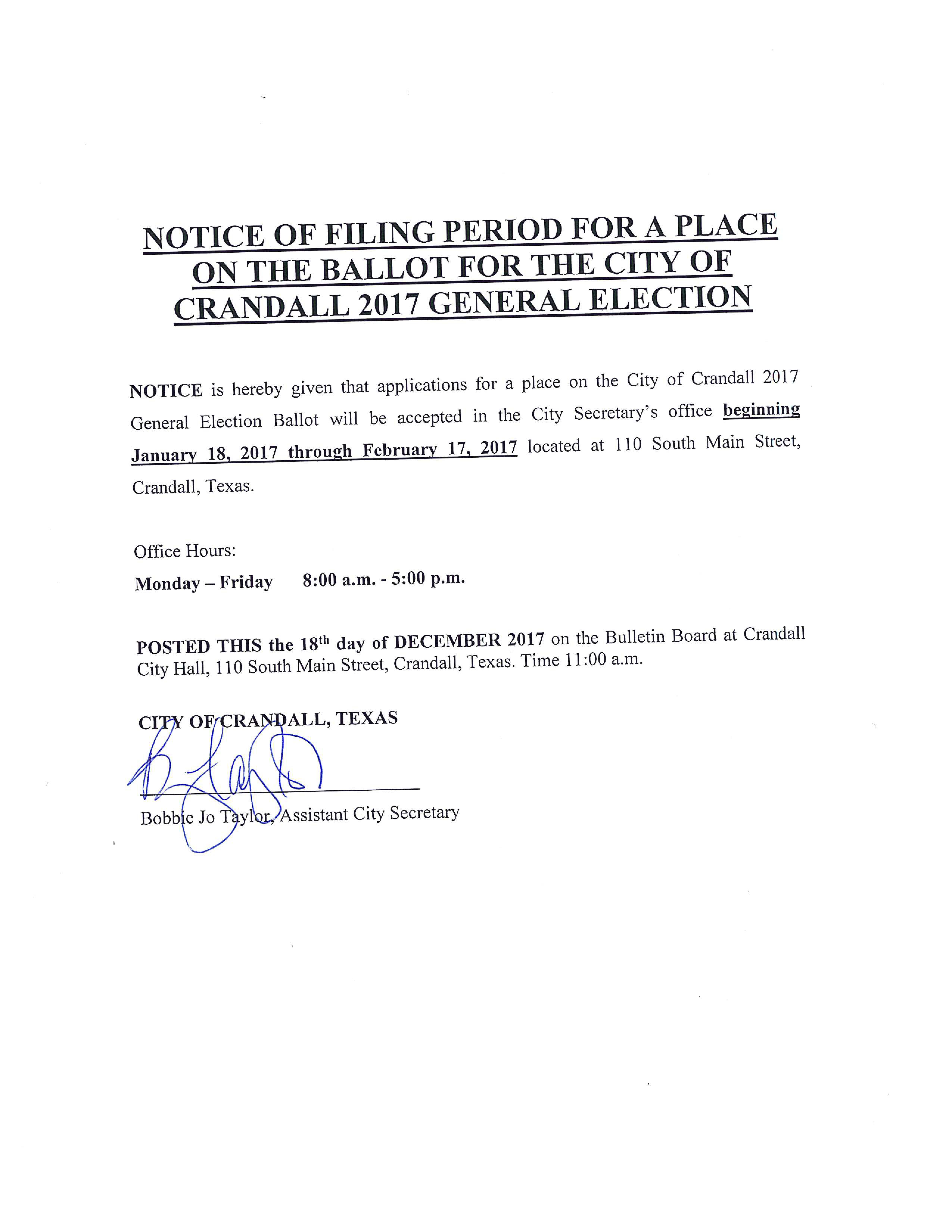 signed notice for place on ballot.jpg